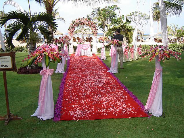 Чтобы лучшие места для свадьбы отзывов! своего